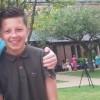 Connor Kelly Facebook, Twitter & MySpace on PeekYou