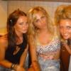 Aimee Rotherforth Facebook, Twitter & MySpace on PeekYou
