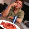 Johann Bruhl Facebook, Twitter & MySpace on PeekYou
