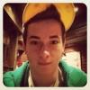Jordan Froese Facebook, Twitter & MySpace on PeekYou