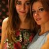 Ciara Hughes Facebook, Twitter & MySpace on PeekYou