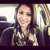 Amanda Gonzalez, from San Antonio TX