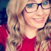 Stefani White Facebook, Twitter & MySpace on PeekYou