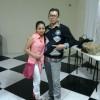 Katerine Belen Facebook, Twitter & MySpace on PeekYou