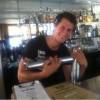 Braden Saunders Facebook, Twitter & MySpace on PeekYou
