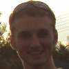 Alex Johnson-Brett Facebook, Twitter & MySpace on PeekYou