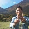 Adrian Nanditya Facebook, Twitter & MySpace on PeekYou