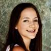 Morgan Barnhart Facebook, Twitter & MySpace on PeekYou