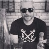 Ian Buckwalter Facebook, Twitter & MySpace on PeekYou