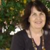 Julie Didlick Facebook, Twitter & MySpace on PeekYou
