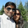 Kiran Patel Facebook, Twitter & MySpace on PeekYou