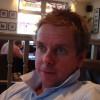 Jon Wilson Facebook, Twitter & MySpace on PeekYou