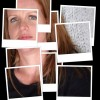 Heather Angus-Lee, from Hamilton ON