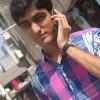 Sagar Kabutarwala Facebook, Twitter & MySpace on PeekYou