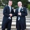 Luke Parsons Facebook, Twitter & MySpace on PeekYou