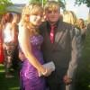 Dale Booth Facebook, Twitter & MySpace on PeekYou