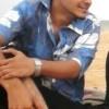 Nikhil Mani Facebook, Twitter & MySpace on PeekYou