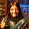 Nancy Wood Facebook, Twitter & MySpace on PeekYou