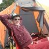Michael Nicholas Facebook, Twitter & MySpace on PeekYou