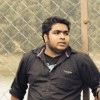 Rohan Raj Facebook, Twitter & MySpace on PeekYou