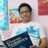 Hardy Patel Facebook, Twitter & MySpace on PeekYou