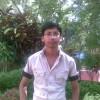 Mohammed Shinoys Facebook, Twitter & MySpace on PeekYou