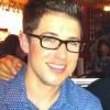 Lachlan Mckenzie Facebook, Twitter & MySpace on PeekYou