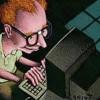 Reed Emanuel Facebook, Twitter & MySpace on PeekYou