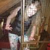 Rebecca Kearney Facebook, Twitter & MySpace on PeekYou