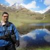 Mayur Srinivasan Facebook, Twitter & MySpace on PeekYou