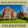 Burlington Hotel Facebook, Twitter & MySpace on PeekYou