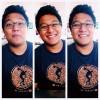 Dinesh Dharmasegaran Facebook, Twitter & MySpace on PeekYou