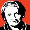 Maria Montessori Facebook, Twitter & MySpace on PeekYou
