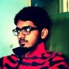 Manan Gajjar Facebook, Twitter & MySpace on PeekYou