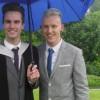 Liam Paterson Facebook, Twitter & MySpace on PeekYou
