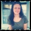 Pamela Halton Facebook, Twitter & MySpace on PeekYou
