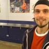 Keith Allan Facebook, Twitter & MySpace on PeekYou