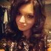 Michaela Dewar Facebook, Twitter & MySpace on PeekYou
