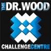 Dr Wood Facebook, Twitter & MySpace on PeekYou