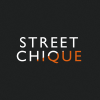 Street Chique Facebook, Twitter & MySpace on PeekYou
