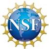 National Fdn, from Arlington VA