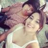 Patricia Salazar Facebook, Twitter & MySpace on PeekYou