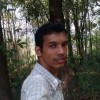 Vinay Kilikar Facebook, Twitter & MySpace on PeekYou