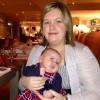Michelle Jeffrey Facebook, Twitter & MySpace on PeekYou