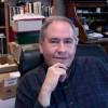Bob Hunter, from Salem OR