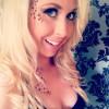 Carlie Adsley Facebook, Twitter & MySpace on PeekYou