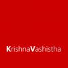 Krishna Vashistha Facebook, Twitter & MySpace on PeekYou