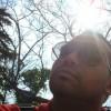Marc Debruyne Facebook, Twitter & MySpace on PeekYou