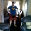 Craig Bradburn Facebook, Twitter & MySpace on PeekYou