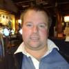 Gareth Drew Facebook, Twitter & MySpace on PeekYou